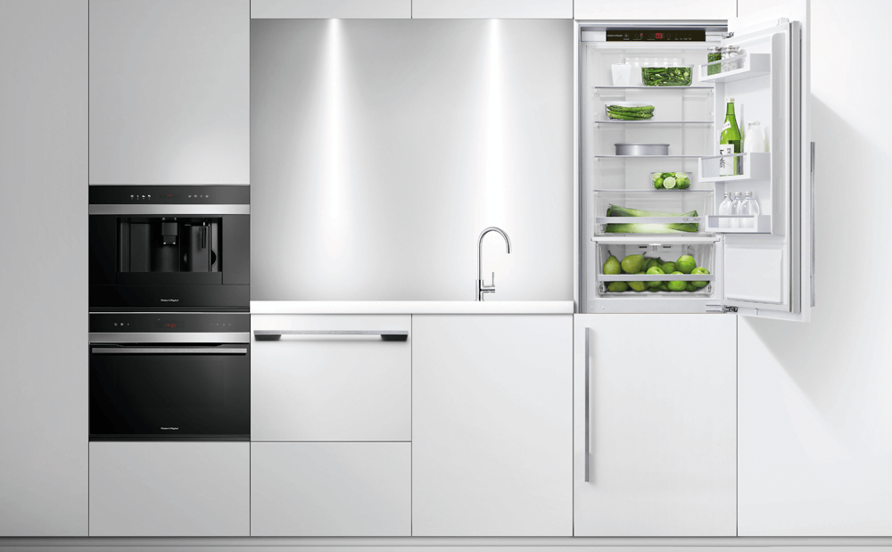 fisherpaykel_slider_kitchen2