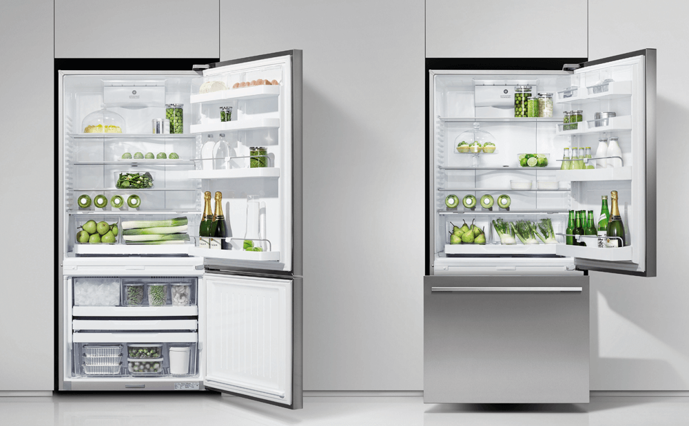 fisherpaykel_slider_kitchen3