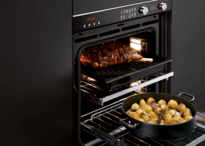 fisherpaykel_slider_kitchen7