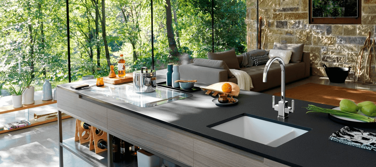 franke_slider_kitchen8